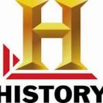 Welcome to i-History Network