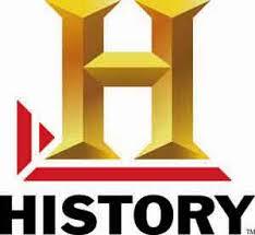 i History